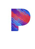 Pandora Free For Windows