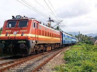South Eastern Railway Sarkari Naukri Recruitment 2020 Apply For Assistant Loco Pilot Posts | Sarkari Jobs Adda