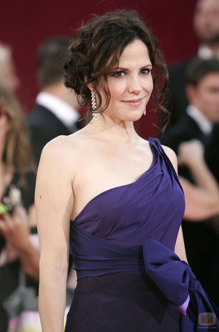 Mary Louise Parker hot hd wallpapers — Entertainment Exclusive Photos