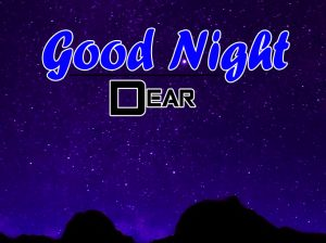 Beautiful Good Night 4k Images For Whatsapp Download 225