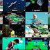 NET E CLARO HDTV DISPONIBILIZAM CANAL MOSAICO COM OS 16 CANAIS SPORTV - 11/08/2016