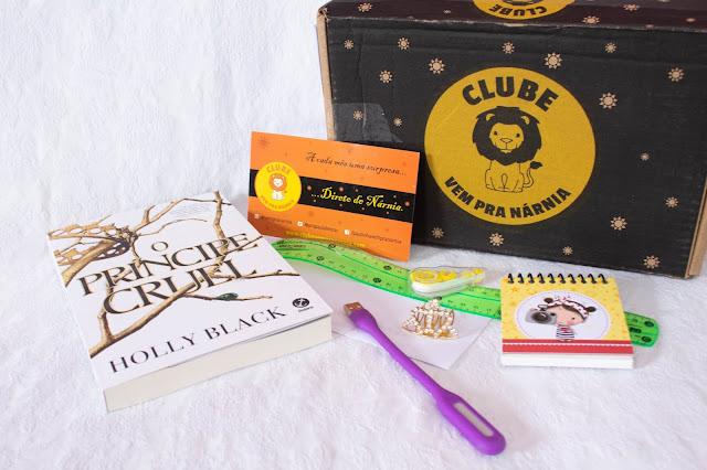 Blog literário, unboxing, blog pensamentos valem ouro, livros, literatura, leitura