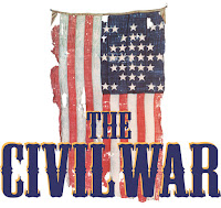 The civil War Loving San Francisco