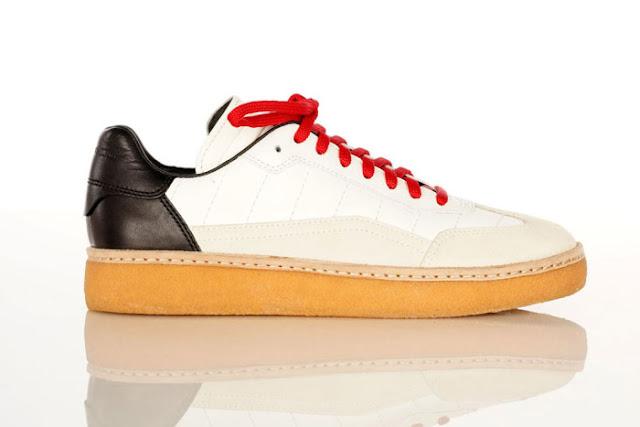 AlexanderWang-StanSmith-Elblogdepatricia-shoes-calzado
