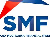 Lowongan Kerja PT Sarana Multigriya Finansial (Persero)