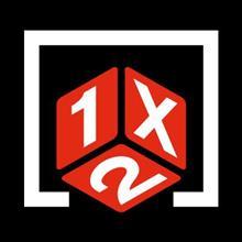 1x2 - Addon con Multitud de Deportes