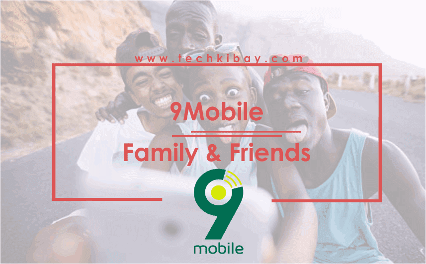 9mobile-you-and-me-codes