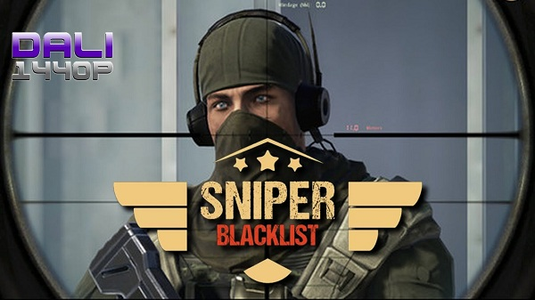Free Download Sniper Blacklist