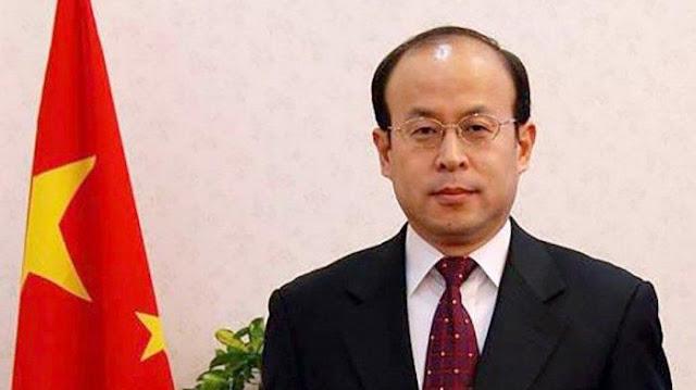 `Ancam` Indonesia, China: Jangan Overreaktif Soal Virus Corona