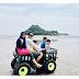 Travelling Aman dan Tenang bersama HappyOne.id
