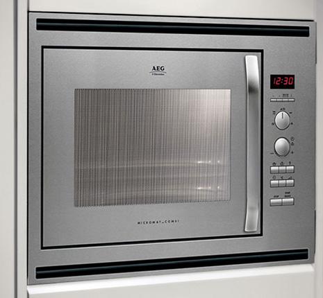 Pinoy Kamayan Microwave Cooking