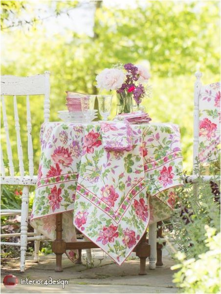 summer home garden ideas 3