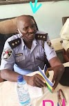 Bandits kill DPO, Inspector, kidnap wives of prominent businessman in Sokoto