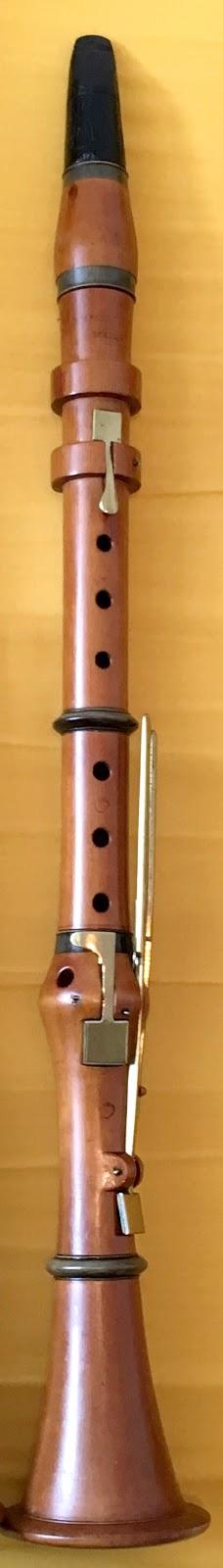 Brown Traditonal Fl/ûte Bambou Instrument de musique /à collectionner en bois Bansuri