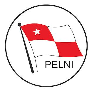 Lowongan Kerja PT PELNI (Persero) Pendidikan Minimal SMA
