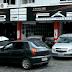Equipadora automotiva de Cajazeiras cresce e se destaca na Paraíba e em estados vizinhos