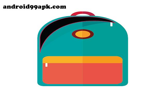 تطبيق المدرسة School v2.6.5 لإدارة الأنشطة المدرسية بحجم 7 ميجابايت للأندرويد