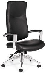 Global Karizma Boardroom Executive Chair