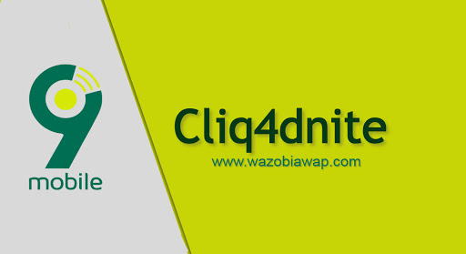 Cliq4dnite