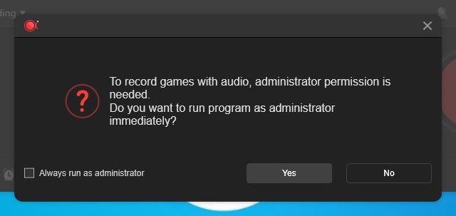 تحميل برنامج ApowerREC للكمبيوتر