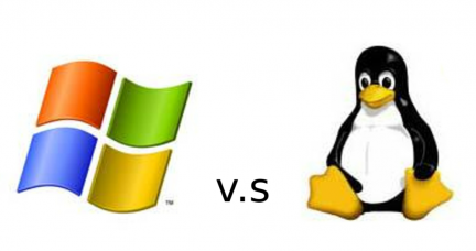 Sistema operativo para un hosting