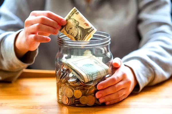 В какой банк лучше всего вложить накопления в 2021-2022 году