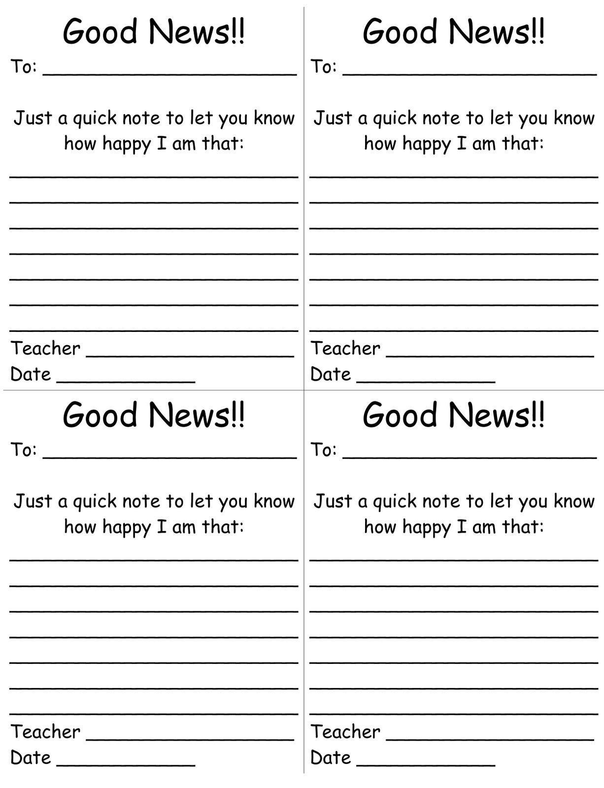 Kathy Kyritzopoulos: Classroom Behaviour Plan