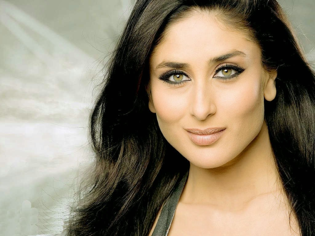 Unlimited Bollywood Wallpapers