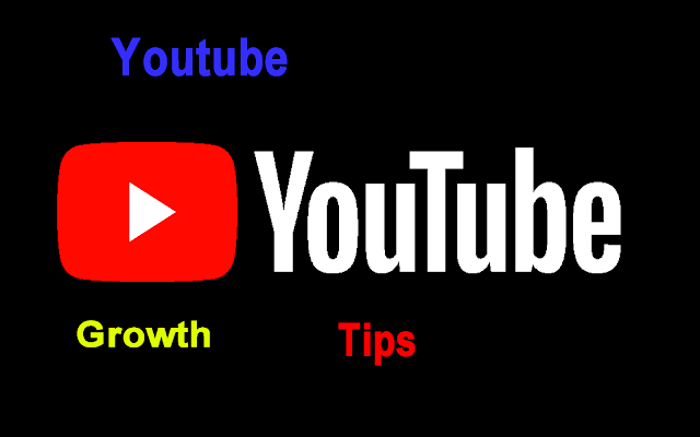 When does Youtube Promotes small & New Creators ?
