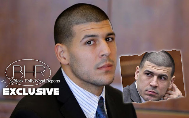 Aaron Hernandez Was Found Dead Inside Of His Prison Cell !