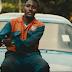 VIDEO l Songa - Money Paper