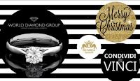 Logo ReMida Gioielli: vinci gratis ogni settimana 3 esclusivi premi