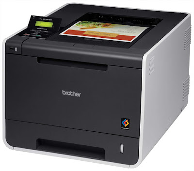 Brother HL-4570CDW Driver Downloads