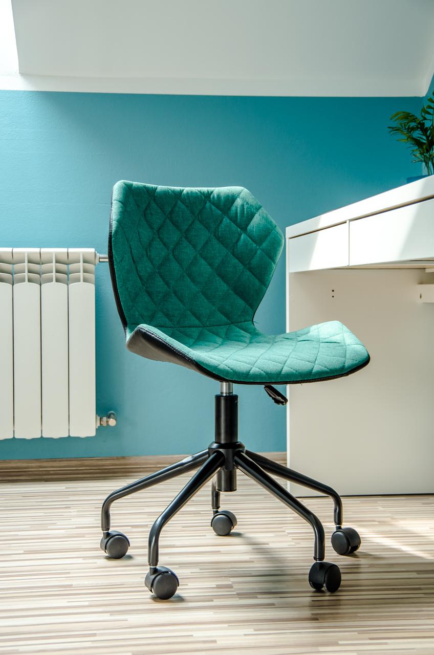 krzesło edinos
