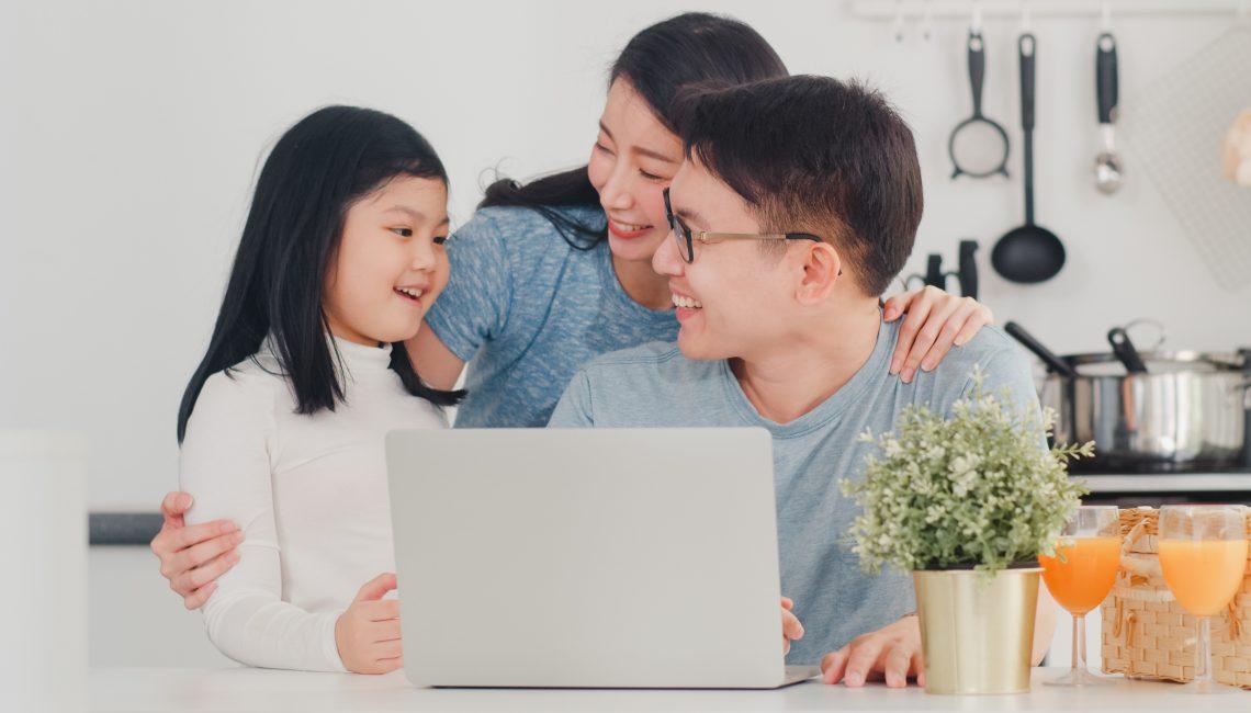 Pentingnya Punya Asuransi Terhadap Risiko Cyber