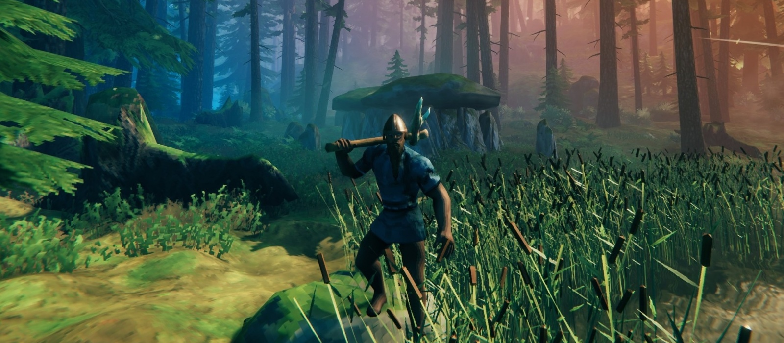 Where to find save files for the world in Valheim. How to transfer world files to another PC and dedicated server