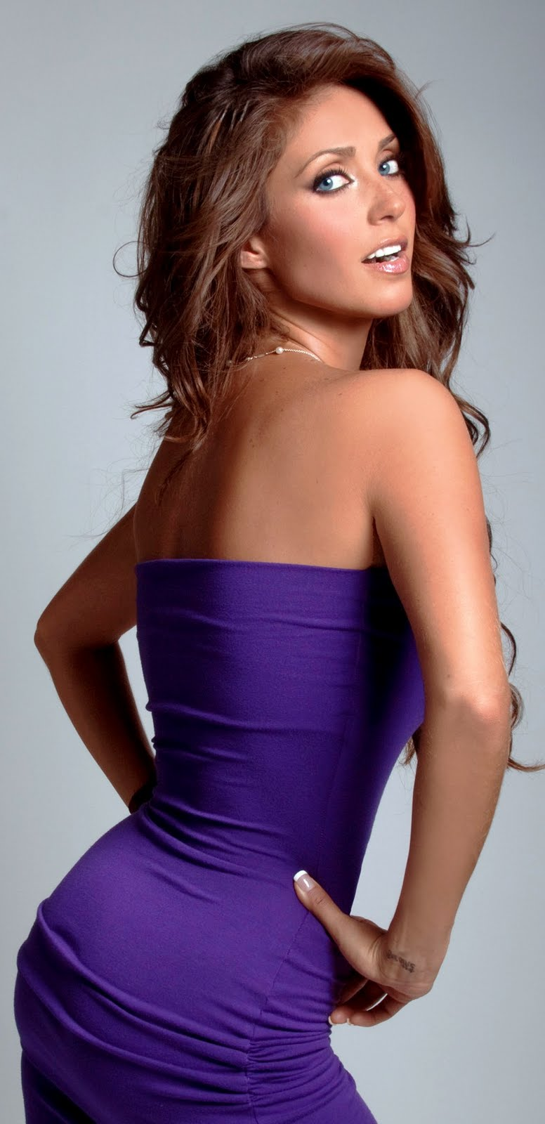 Allison Lozz Desnuda famosas-mexicanas-sin-ropa.html in kubadaky.github