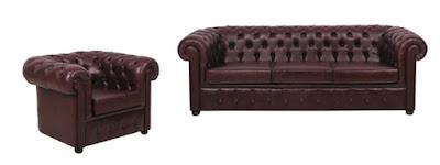 chester koltuk,chesterfield,chester oturma grubu,chester kanepe,