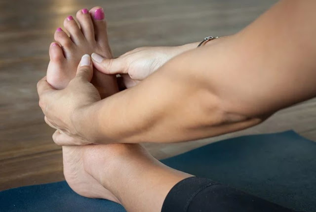 who is a podiatrist what foot treatments doctors perform