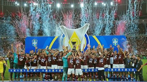 Opinião | O que esperar do futebol brasileiro em 2020?