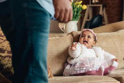 Hindu baby girl names starting with c