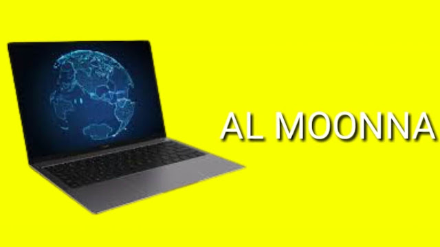 Huawei MateBook  2020: Display, Price, and Specifications in 2020.