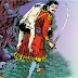 राजकुमारी चन्द्रप्रभा और मनुकुमार की कहानी - vikram veitaal varta