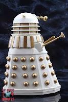 Doctor Who Coal Hill School Set 04