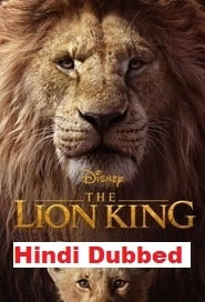 The Lion King full movie Hindi Dubbed