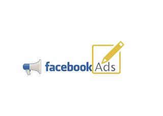 Cara Membuat Iklan Bersponsor di Facebook Anti Ribet