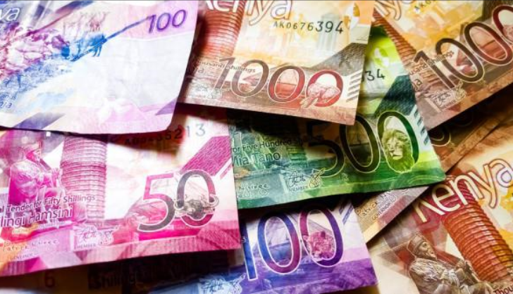 Ways University Students Can Earn Money in Kenya