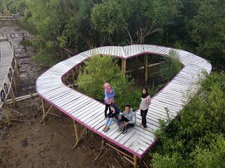 9 Wisata Alam di Kulon Progo yang Wajib Anda Kunjungi