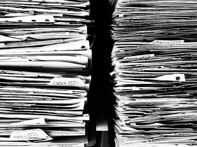 Обработка персональных данных в Казначействе