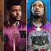 Trouble lançará novo projeto com The Weeknd, Quavo, Drake, Fetty Wap e Boosie Badazz na sexta